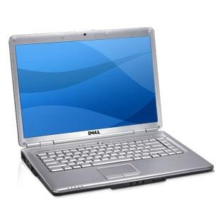 Dell Inspiron 15″ laptop